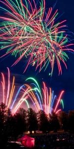 Fireworks-banner-large